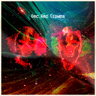 Dec Rec Clowns - Bobine